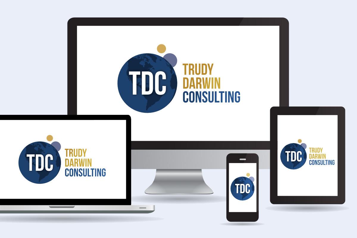 TDC event marketing